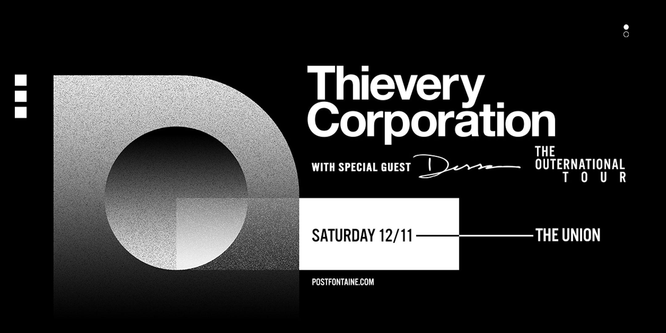 thievery_corporation_banner.jpg