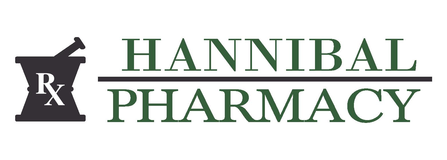 Hannibal Pharmacy