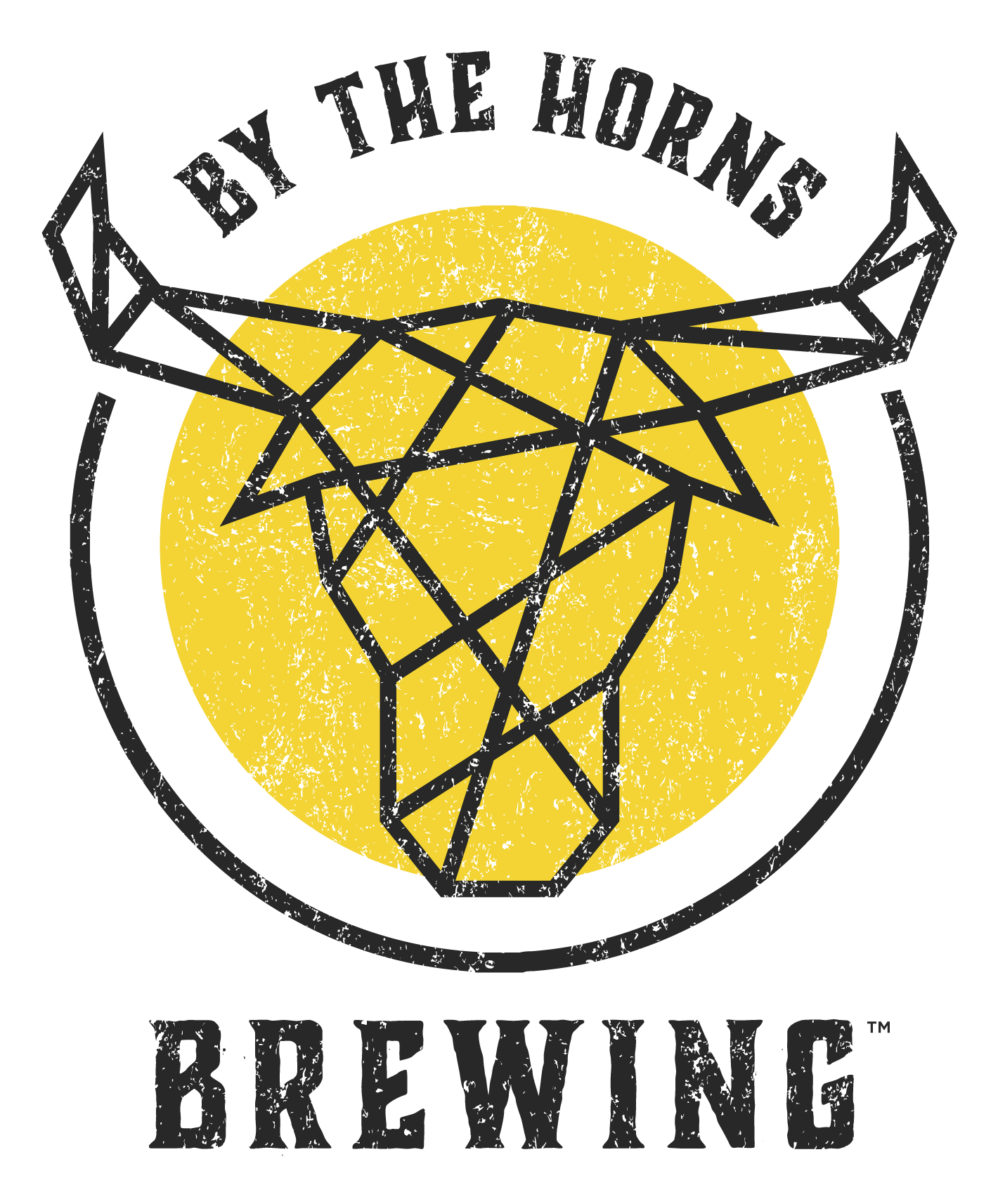By The Horns Brewing