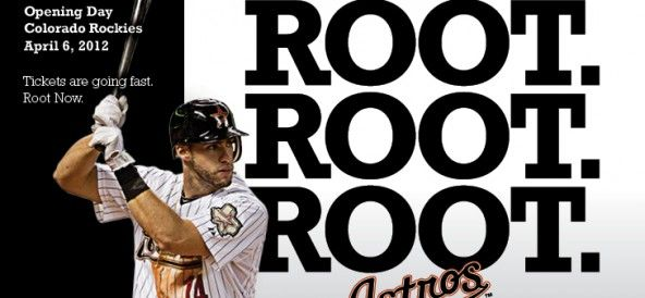 front-office-and-marketing-team-keep-astros-stars-shining.jpeg