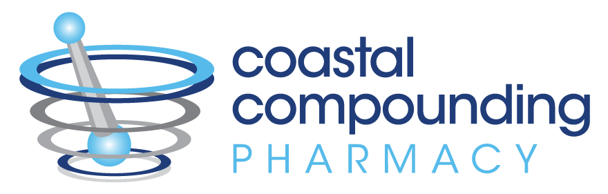 Coastal Compounding Pharmacy