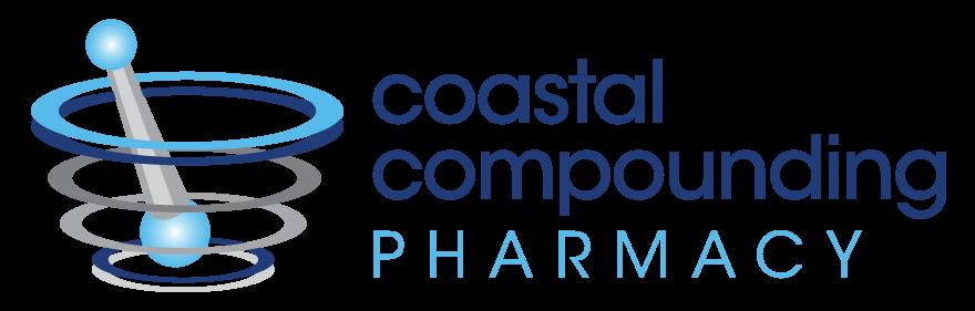 Coastal Compounding Pharmacy