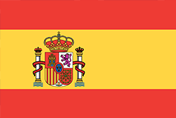 Spain Flag Thumbnail.png