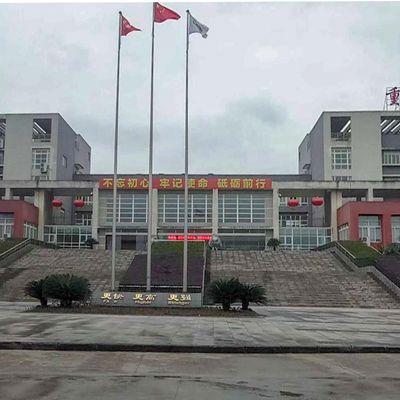 Chongqing 2.jpg