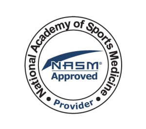NASM-Approved-Logo-300x265.png
