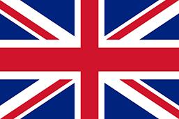 UK Flag Thumbnail.png