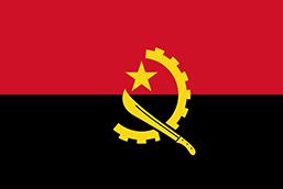Angola Flag Thumbnail.png