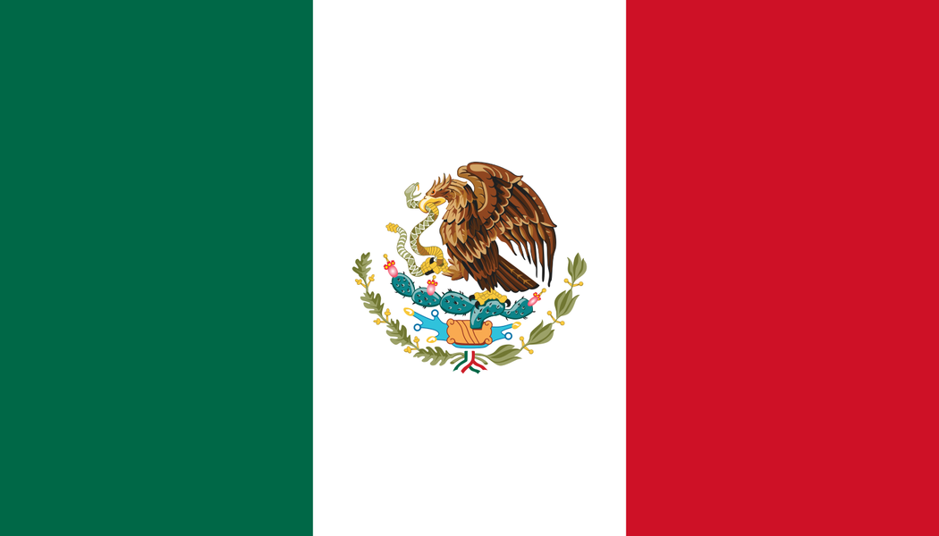 1600px-Flag_of_Mexico.svg.png