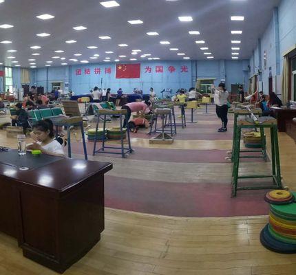 Changsha-2.jpg