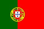 Portugual Flag Thumbnail.png