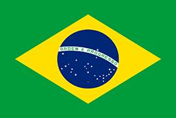 Brazil Flag Thumbnail.png