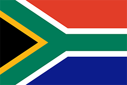 South Africa Flag Thumbnail.png