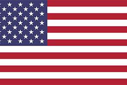 USA Flag Thumbnail.png
