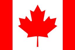 Canada Flag Thumbnail.png