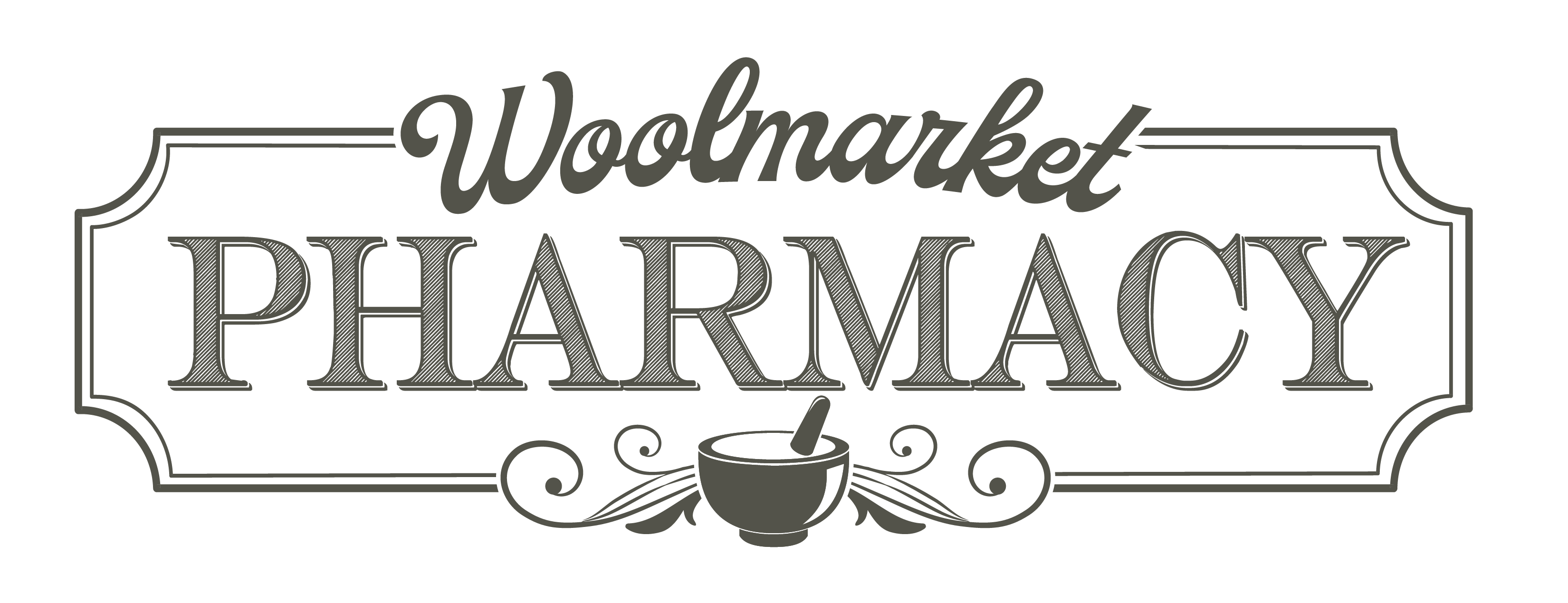RI - Woolmarket Pharmacy