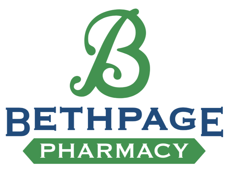Bethpage Pharmacy