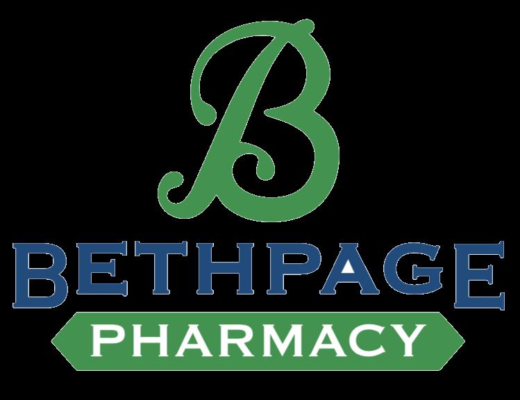 Bethpage Pharmacy