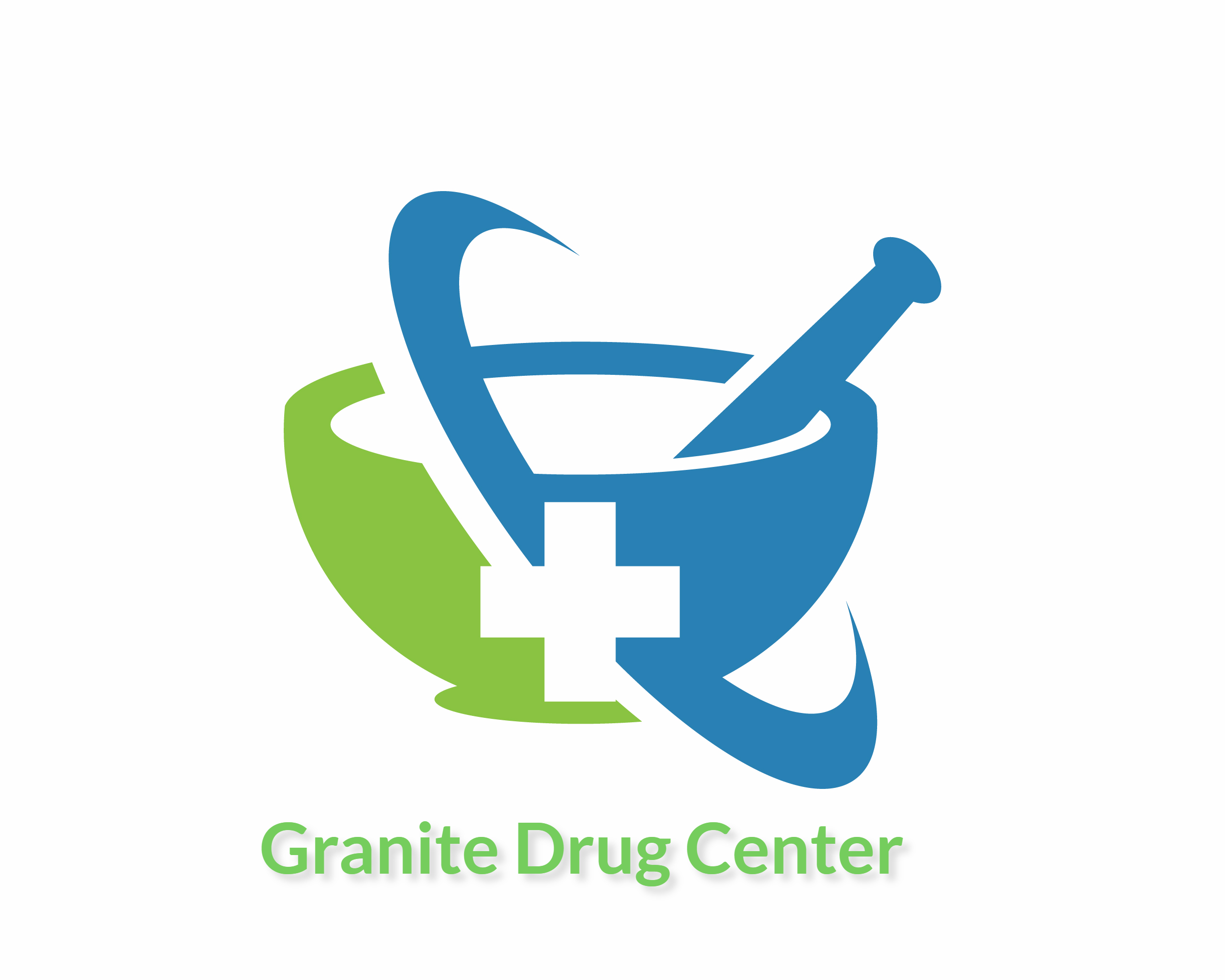 New - Granite Drug Center