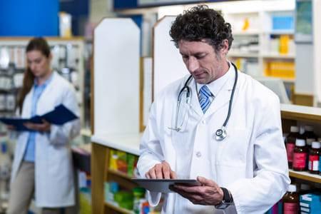 Pharmacy Image.jpeg