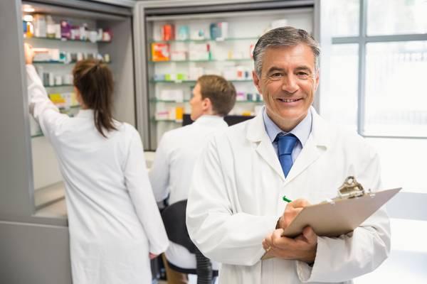Pharmacy Image(65).jpg
