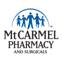 Mt Carmel Pharmacy Logo.png