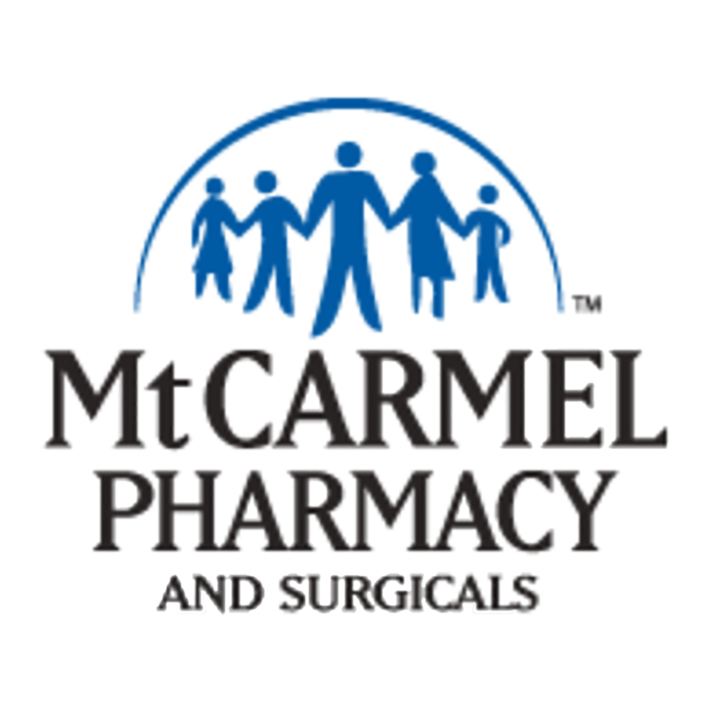 Mt. Carmel Pharmacy