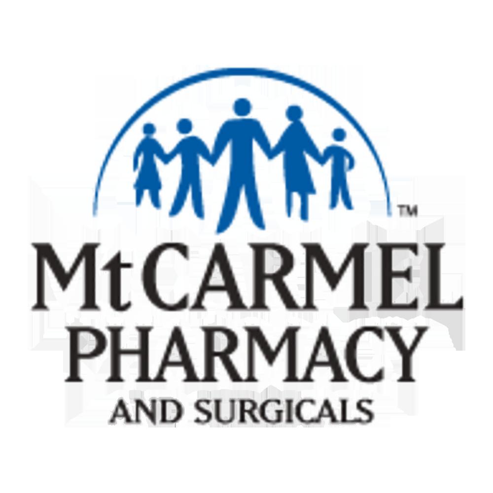 Mt. Carmel Pharmacy