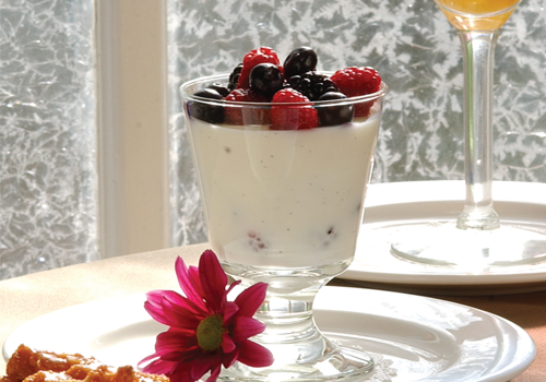 dessert4.png