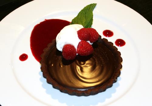 dessert3.png