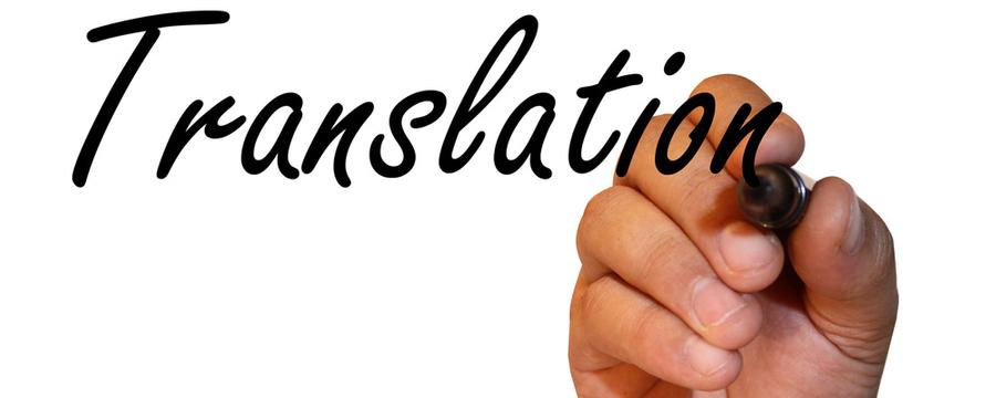 farsi translation