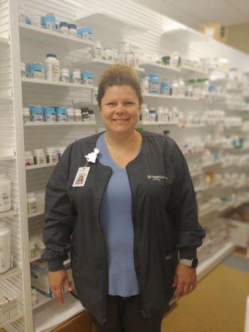 Rachel Garman CPhT - HealthSource of Ohio Batavia Pharmacy.jpeg