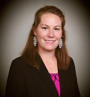 Miranda Seibert, Pharmacist