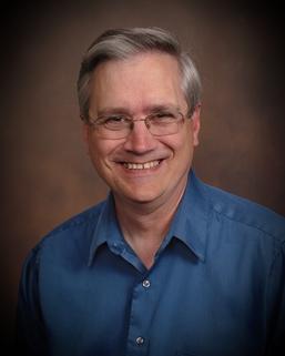 Tom Callahan, Pharmacist