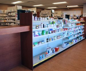 mt orab pharmacy interior 2019 (1).jpg