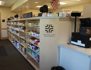 seaman pharmacy interior 002 (1).jpg
