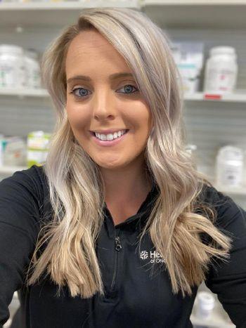 Chelsea Wallace CPht - HealthSource Mount Orab Pharmacy.jpeg