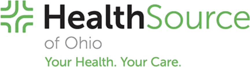 RI - HealthSource of Ohio Pharmacy