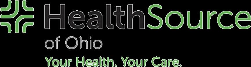 RI - HealthSource of Ohio Pharmacy