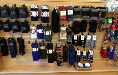 socks_display.JPG