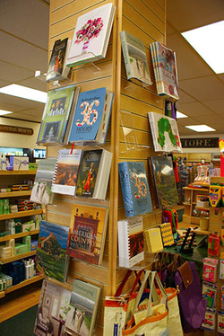 booksside.jpg