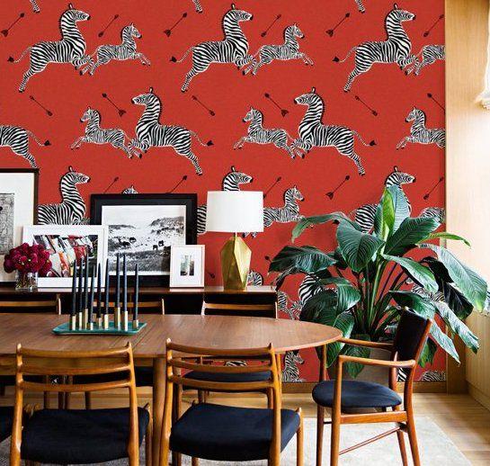 zebra wallpaper.jpg