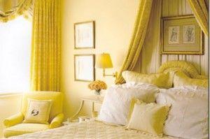 Yellow-Bedroom-300x199.jpg