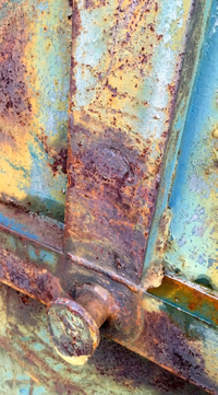 patina rainbow rust.jpg