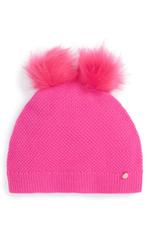hot pink beanie.jpg