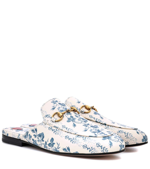 blue gucci loafers.jpg