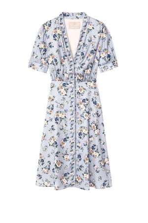 blue floral dress.jpg