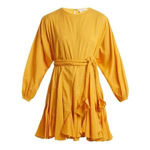 mustard dress.jpg