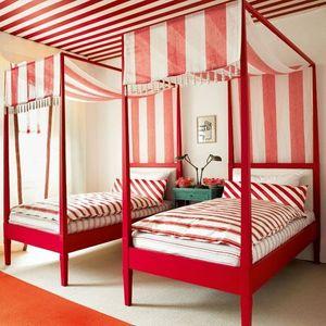 red kids beds.jpg