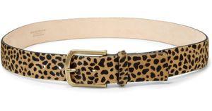 animal print belt.jpg
