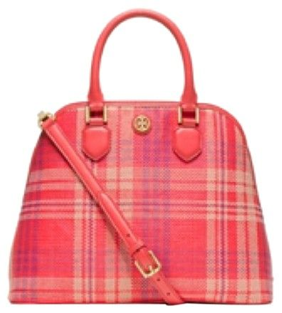 tory-burch-poppy-coral-satchel-14221570-0-1.jpg